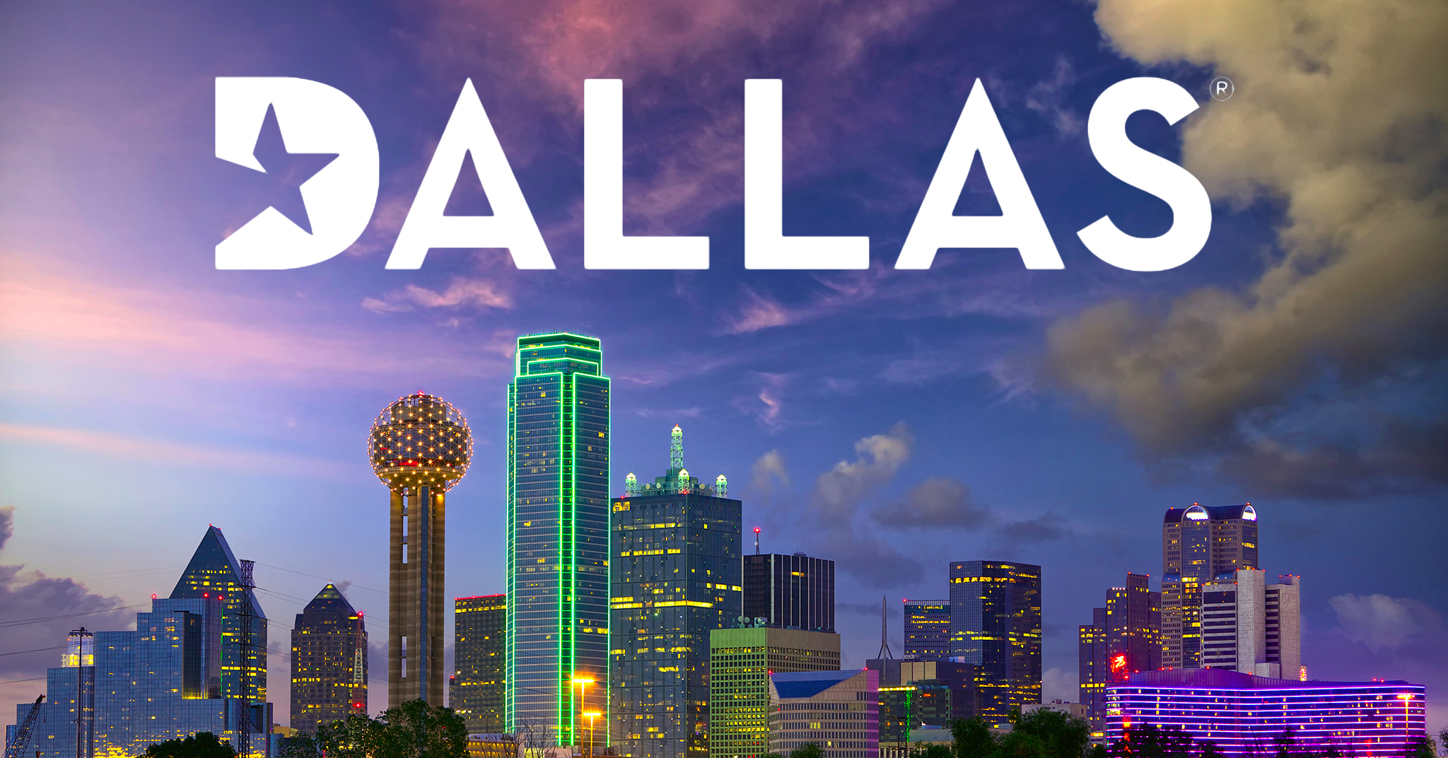 Sign-up for BVN Registration now in Dallas, Texas